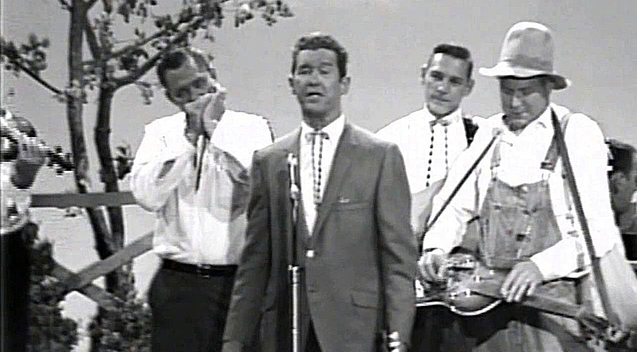 Roy acuff Songs | Roy Acuff: The Original King Of Country? | Country Music Videos