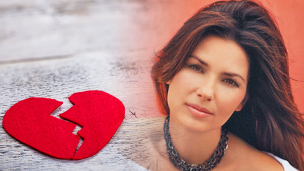 Shania twain Songs | Shania Twain - Hate To Love (WATCH) | Country Music Videos