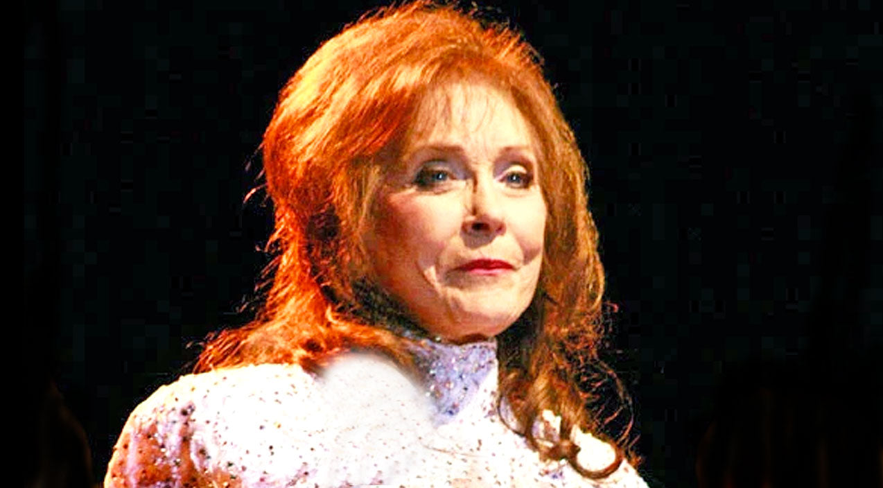 Loretta lynn Songs | Loretta Lynn Forced To Cancel Upcoming Opry Appearance | Country Music Videos