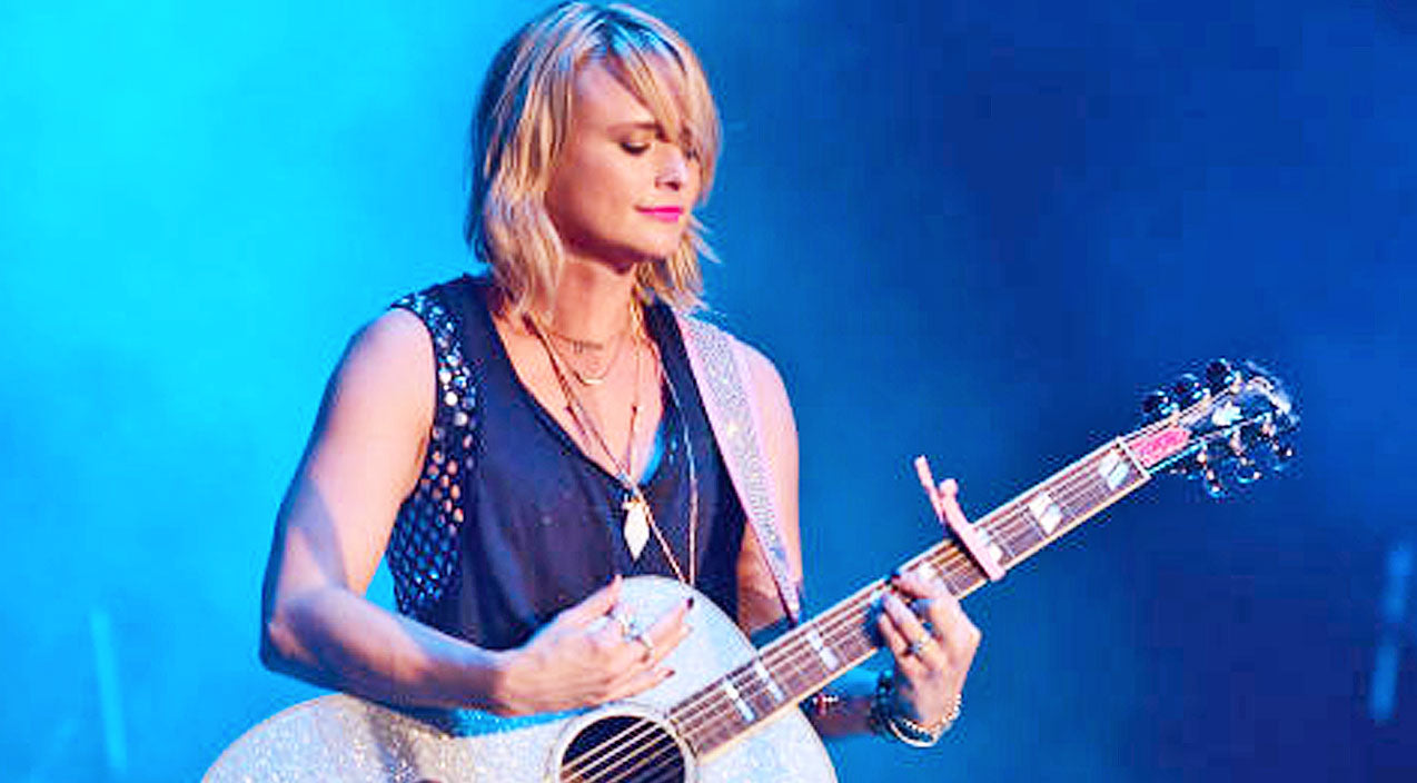 Modern country Songs | Miranda Lambert Turns To Country Music Legend For Healing | Country Music Videos