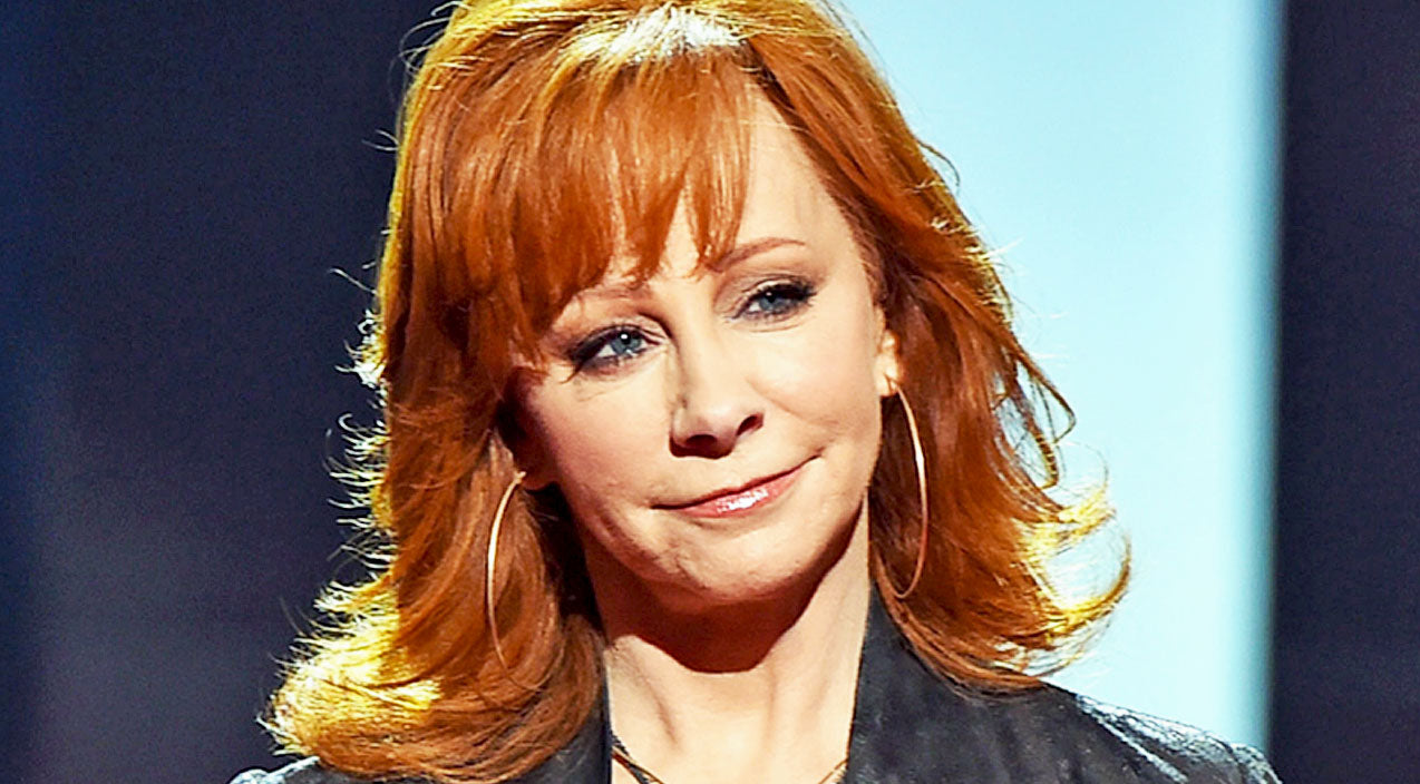 Reba mcentire Songs | Reba McEntire Mourns Passing Of Celine Dion's Husband | Country Music Videos