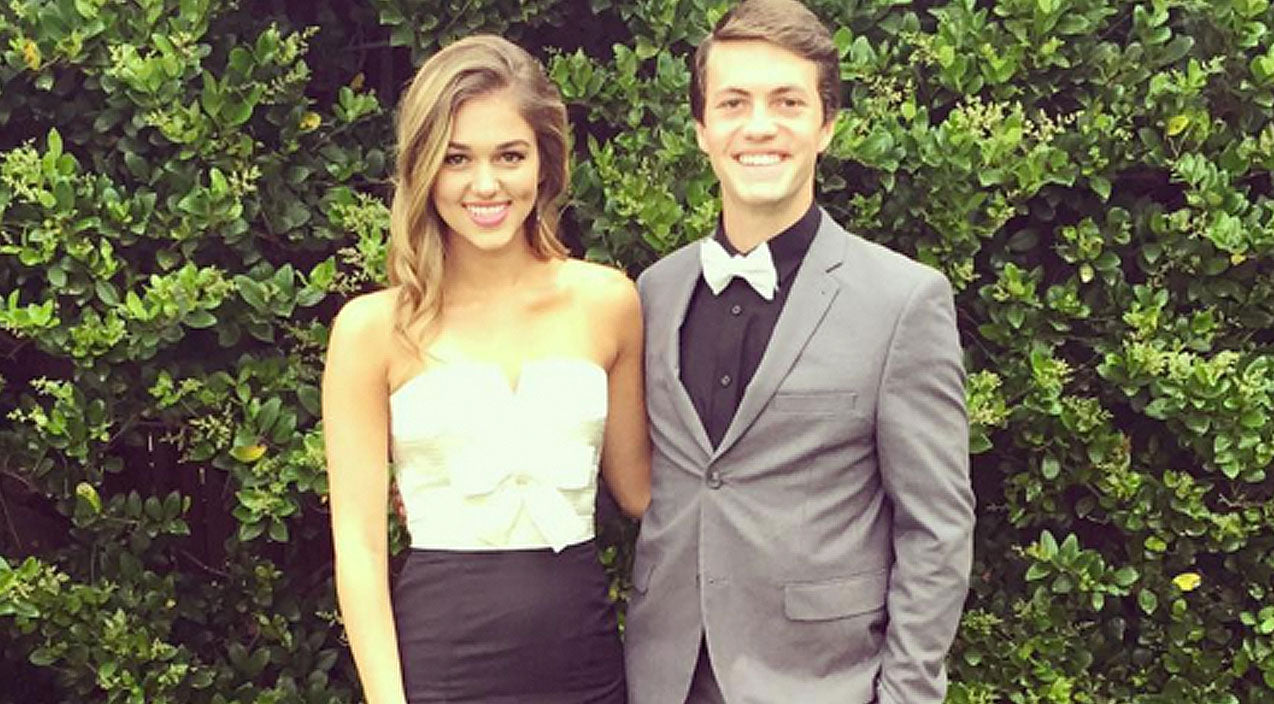 Sadie robertson Songs | Find Out The REAL Reason Sadie Robertson Took Her Cousin To Prom | Country Music Videos