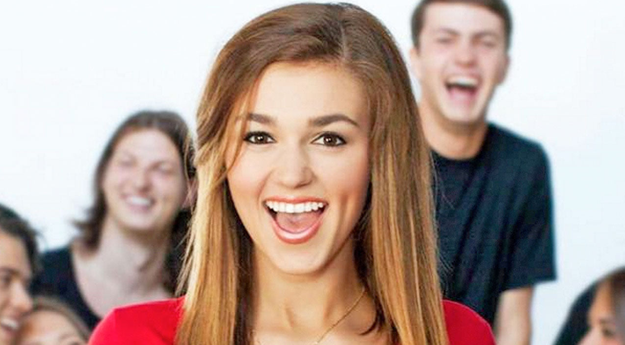 Sadie robertson Songs | Sadie Robertson Makes HUGE Announcement That Fans Did Not See Coming | Country Music Videos