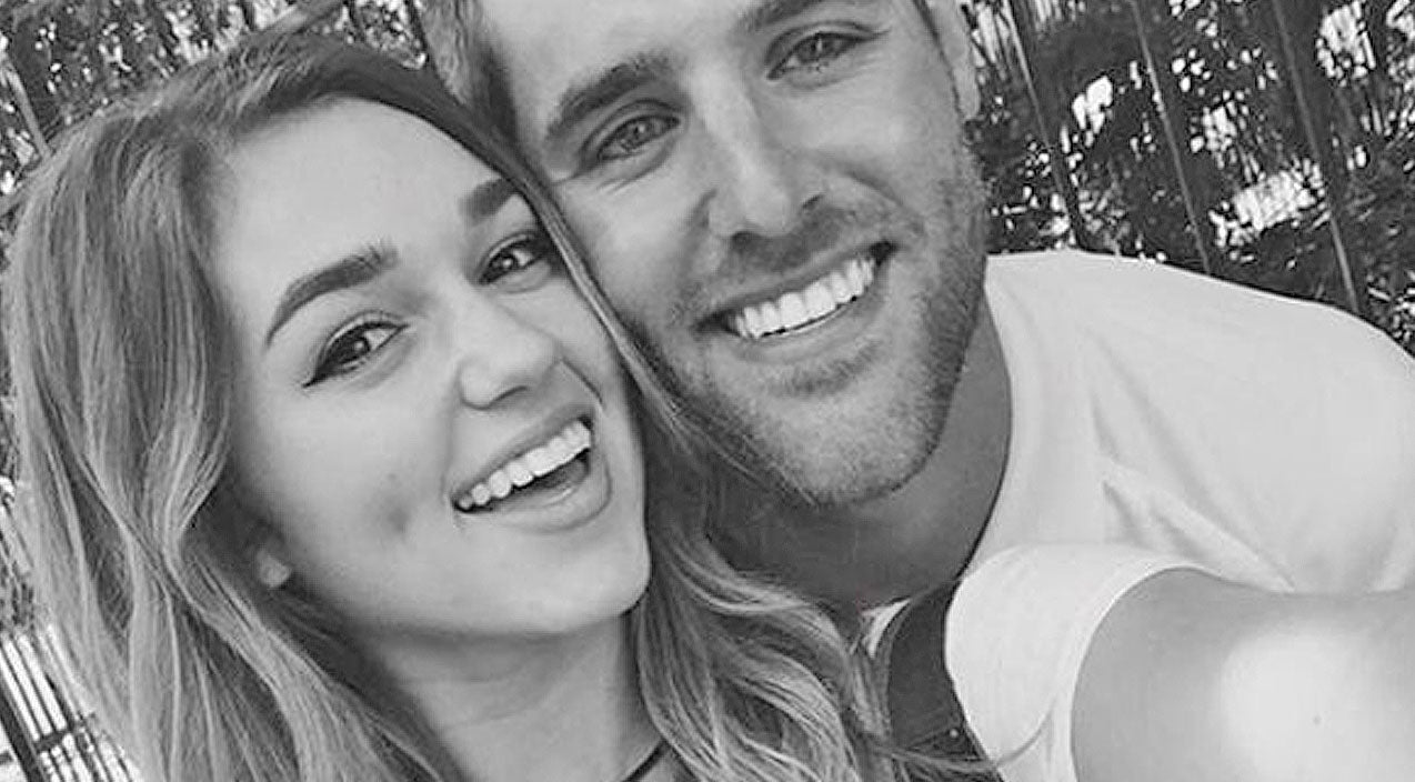 Sadie robertson Songs | Sadie Robertson's New Beau Proves He Is The Sweetest Boyfriend In The Entire World | Country Music Videos