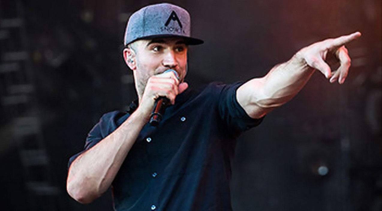 Sam hunt Songs | New Sam Hunt Photo Has Fans Fired Up | Country Music Videos