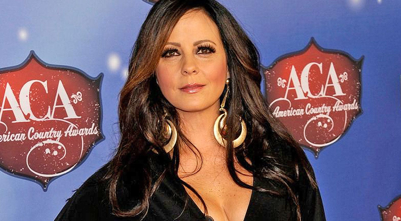 Sara evans Songs | After 19 Years Together, Sara Evans Parts Ways With Record Label | Country Music Videos