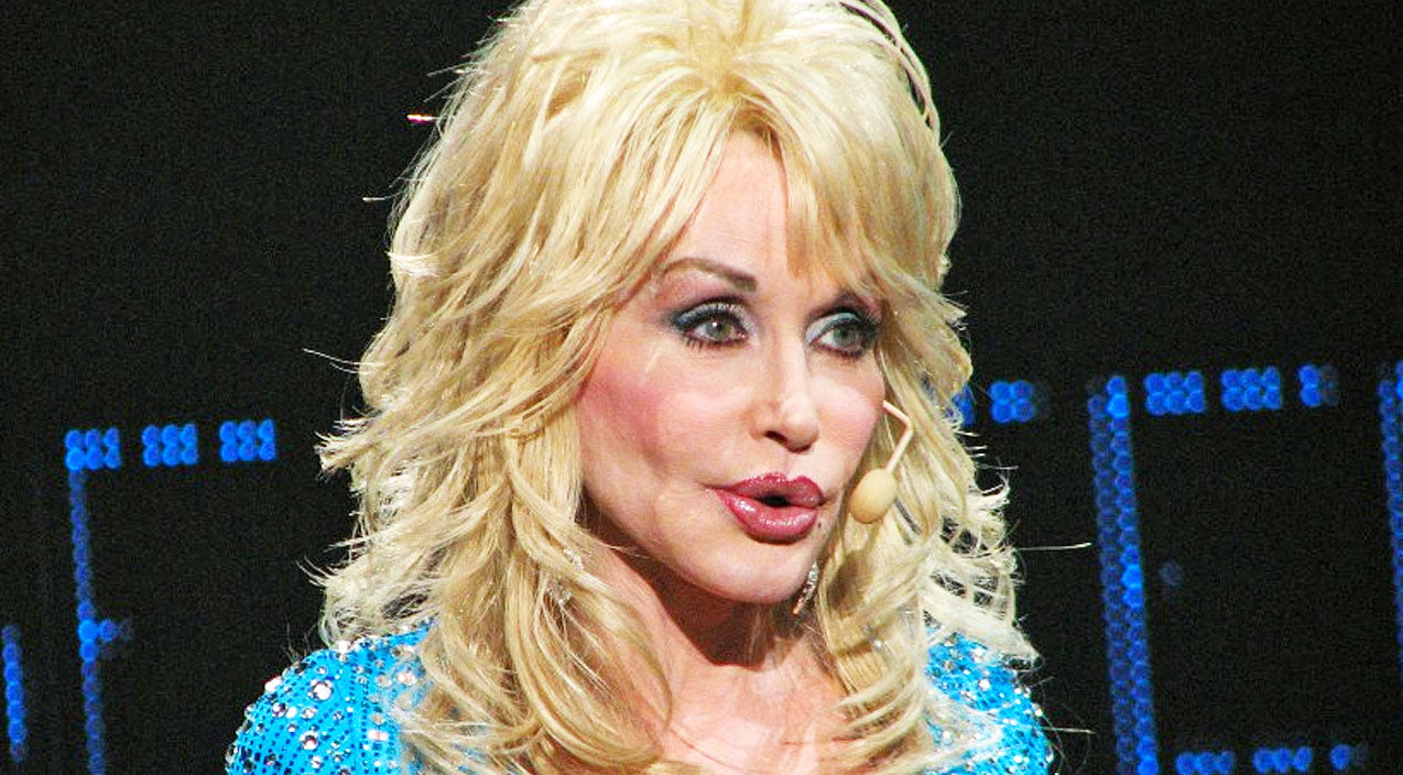 Dolly parton Songs | 1 Thing Dolly Parton Won't Do Because She Has 'Too Much To Lose' | Country Music Videos