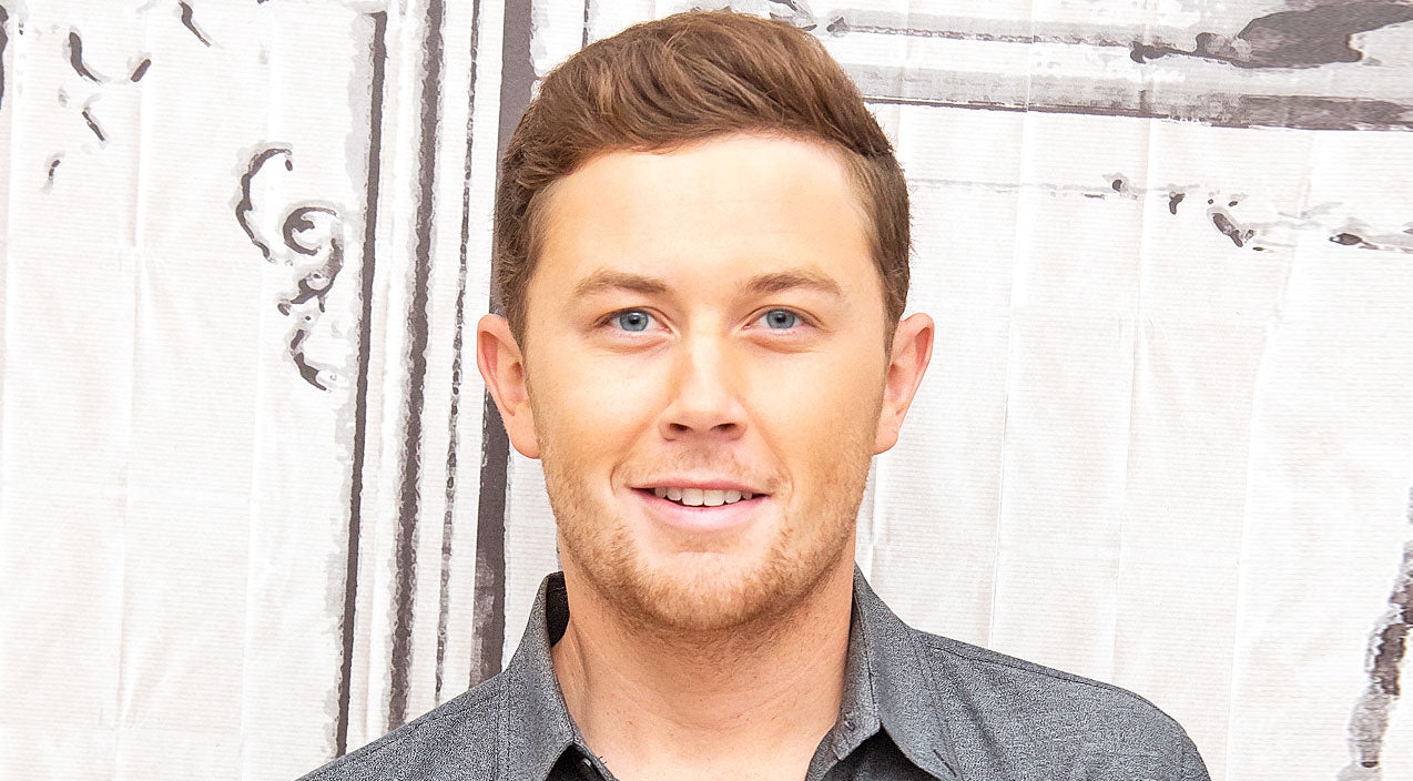 Scotty mccreery Songs | Here's 6 Intriguing Facts You Probably Didn't Know About Scotty McCreery | Country Music Videos