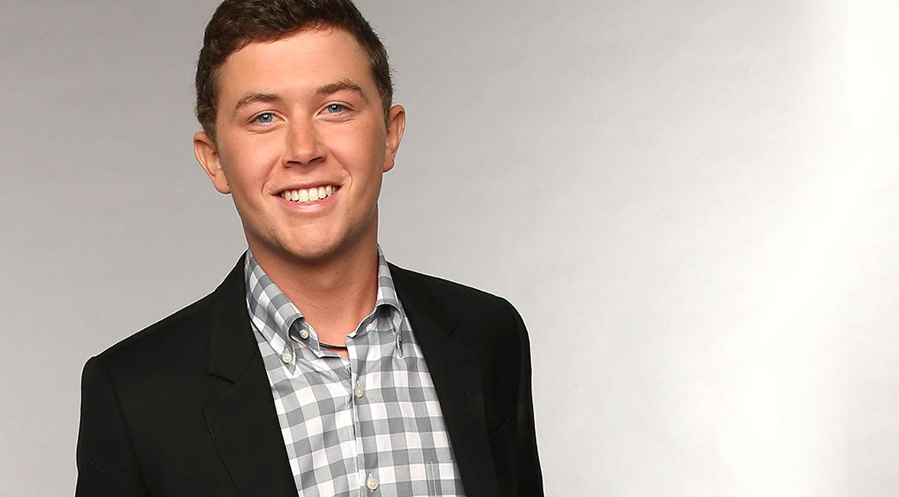Scotty mccreery Songs | Watch Scotty McCreery Attempt To Speak With Different Accents (FUNNY!) | Country Music Videos