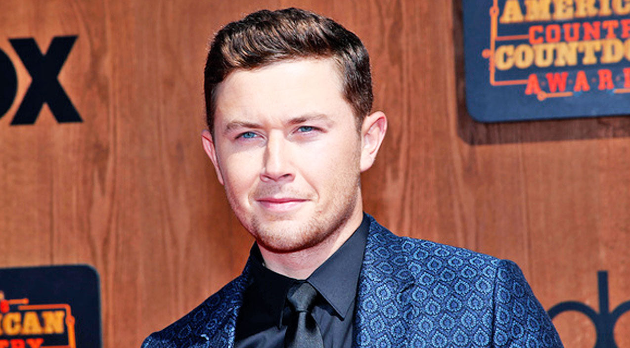 Scotty mccreery Songs | Scotty McCreery Admits He Once Refused To Perform On 'Idol,' And You Won't Believe Why! | Country Music Videos
