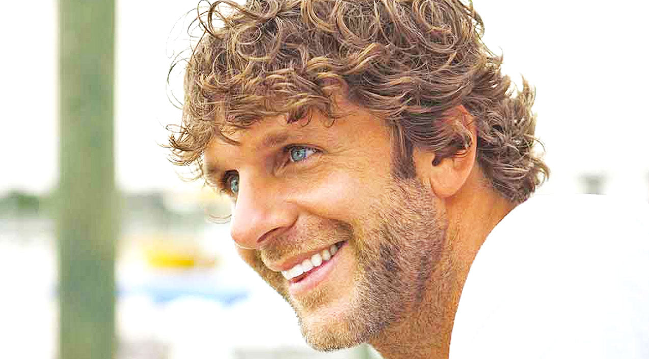 Modern country Songs | 7. Billy Currington | Country Music Videos