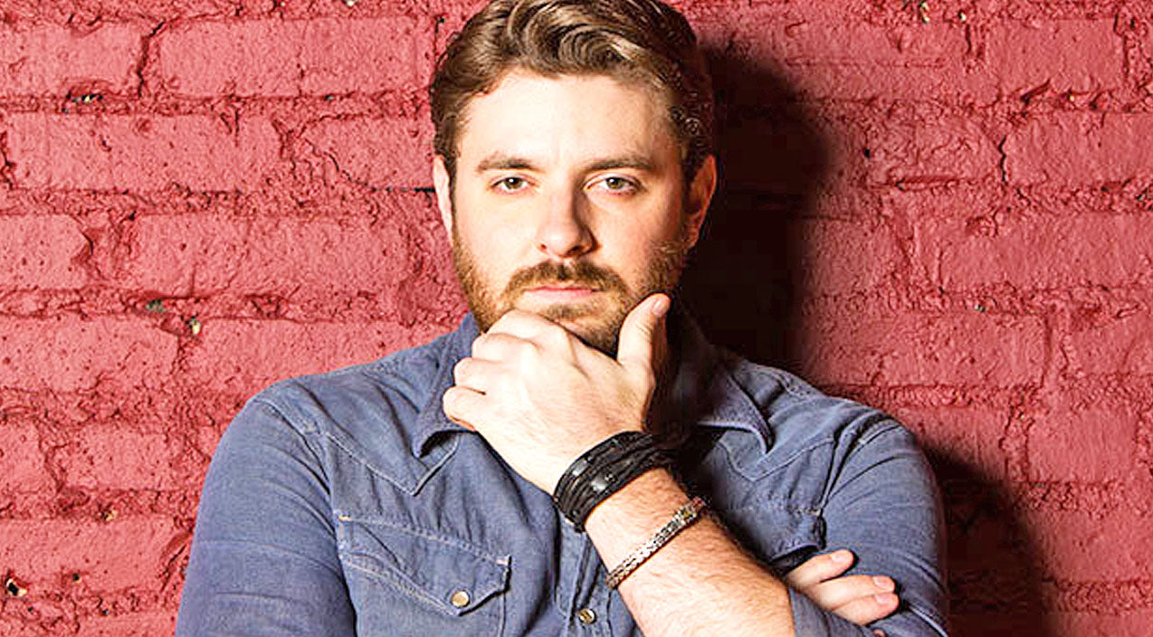 Modern country Songs | 5. Chris Young | Country Music Videos