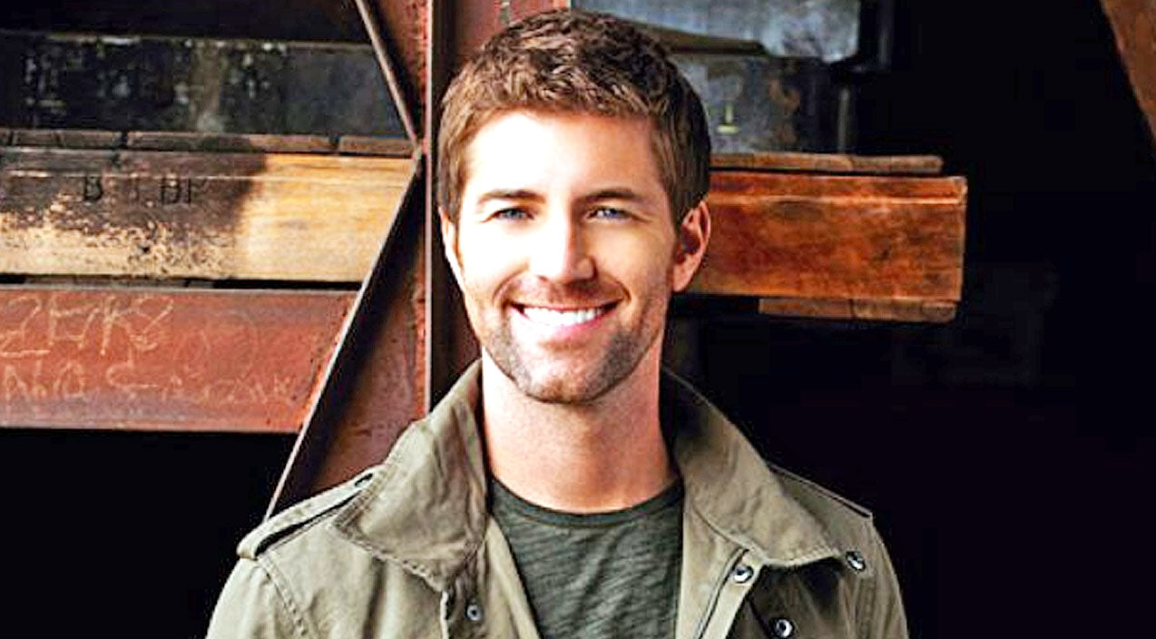 Modern country Songs | 2. Josh Turner | Country Music Videos