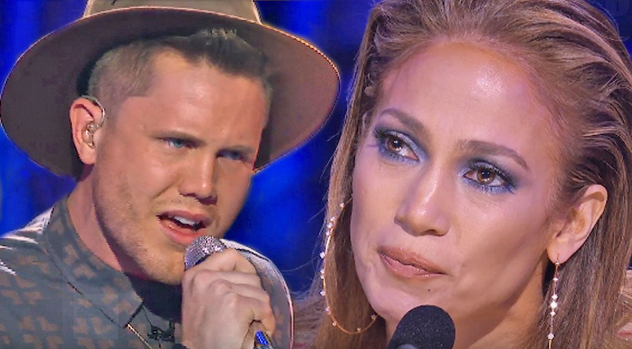 Trent harmon Songs | 'Idol' Star Brings Judges To Tears With Soulful Performance Of 'Simple Man' | Country Music Videos