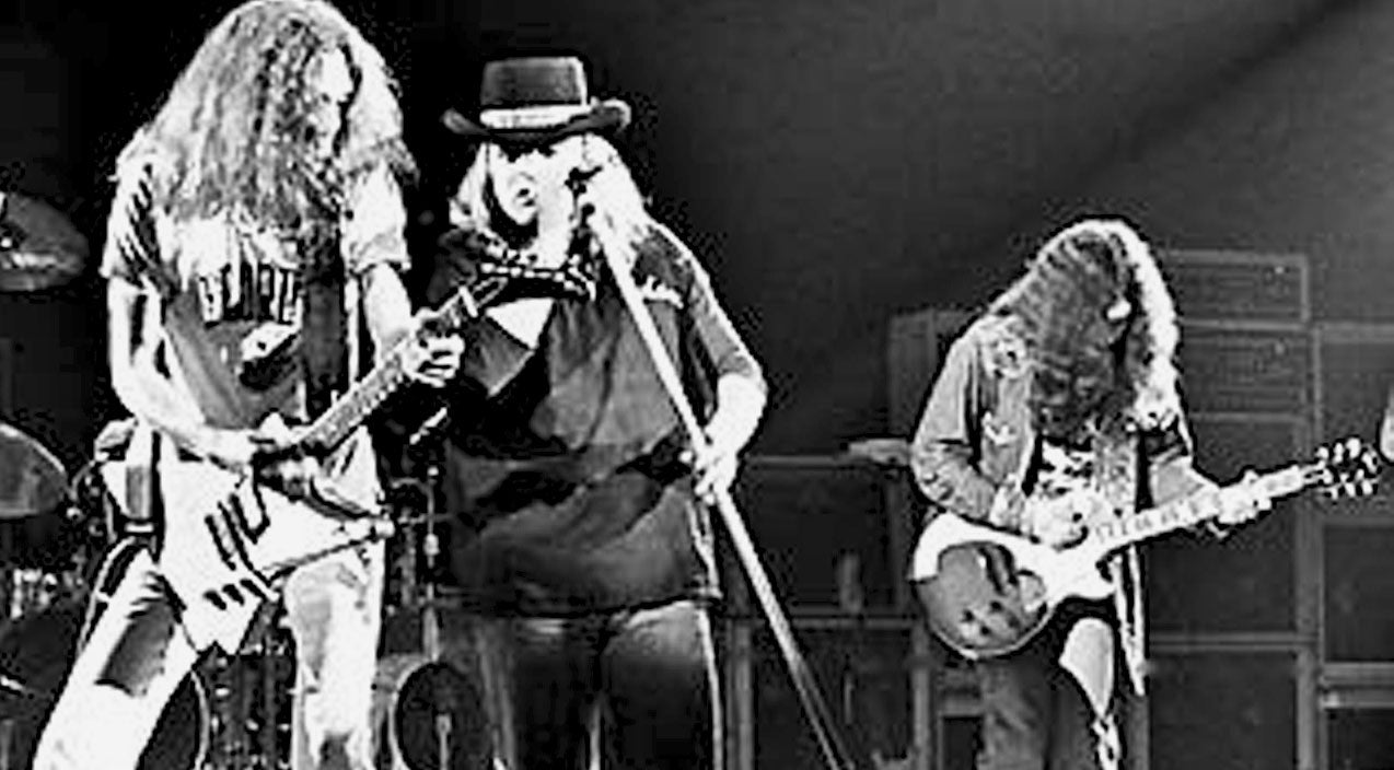 Lynyrd skynyrd Songs | This Alternate Recording Of 'T For Texas' Will Help You Fire Up Your Day | Country Music Videos