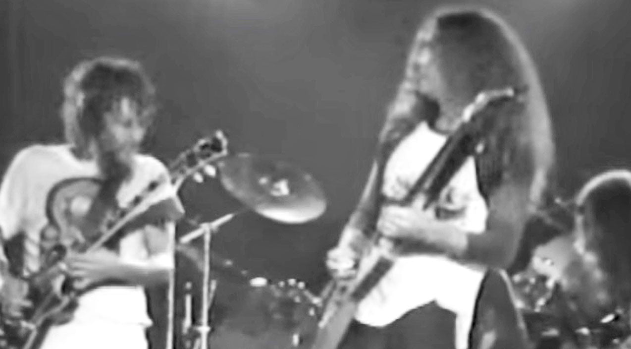 Lynyrd skynyrd Songs | This Raw Audio From 1977 Gives You A Front Row Seat To One Of Skynyrd's Soundchecks | Country Music Videos