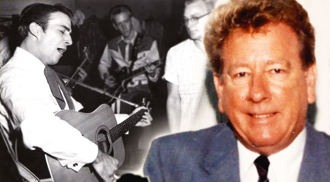 Spider wilson Songs | Legendary Opry Guitarist 'Spider' Wilson Passes Away | Country Music Videos