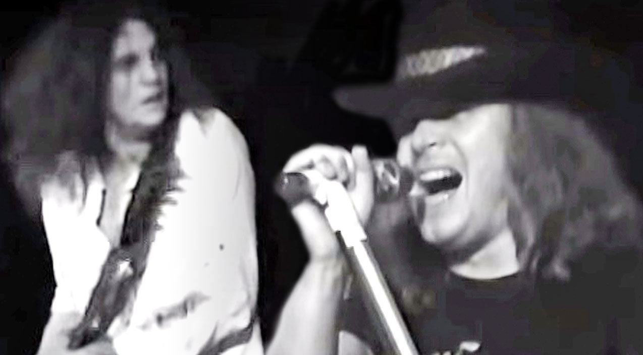 Lynyrd skynyrd Songs | Skynyrd's Scorching Performance Of 'Needle And The Spoon' Will Make Your Head Spin | Country Music Videos