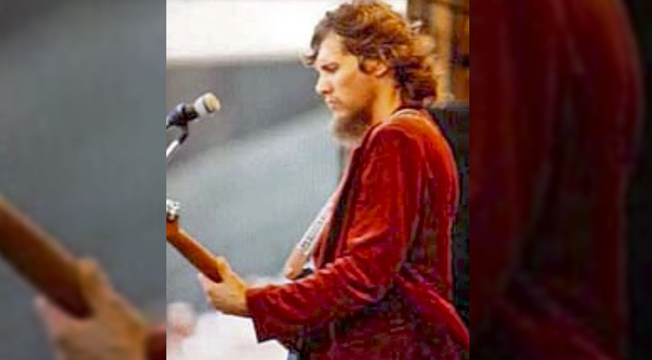 Steve gaines Songs | Steve Gaines Performs Lynyrd Skynyrd Classic 'I Know A Little' Before He Was In The Band | Country Music Videos
