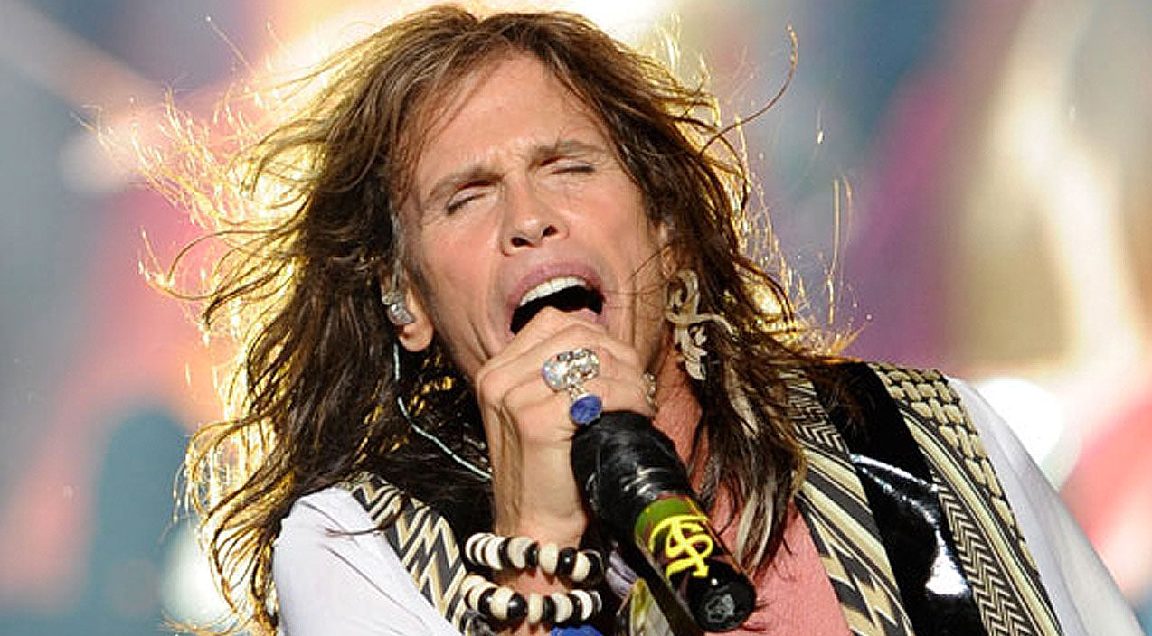 Steven tyler Songs | Steven Tyler Announces Debut Country Album Release Date | Country Music Videos