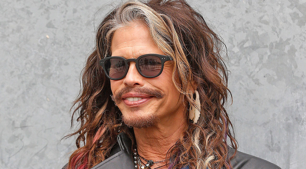 Steven tyler Songs | Steven Tyler Stars In New Superbowl Commercial | Country Music Videos