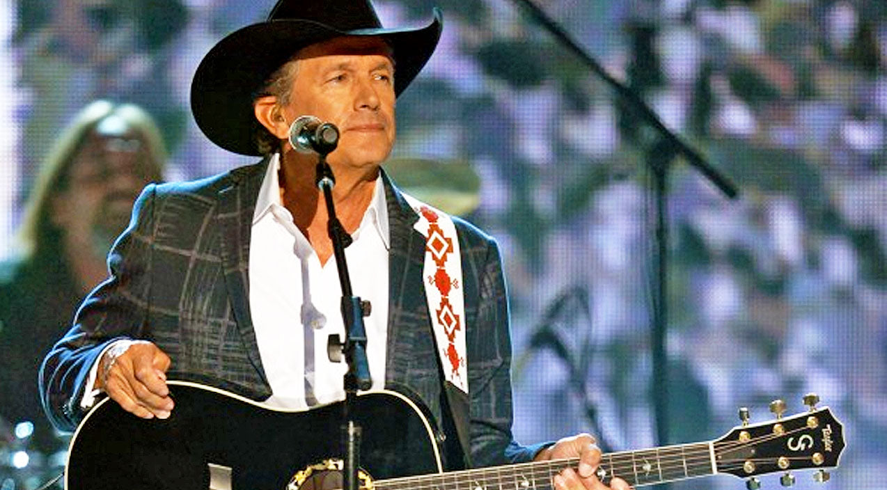 """George strait Songs 