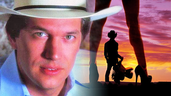 George strait Songs   George Strait - Anything You Can Spare   Country Music Videos