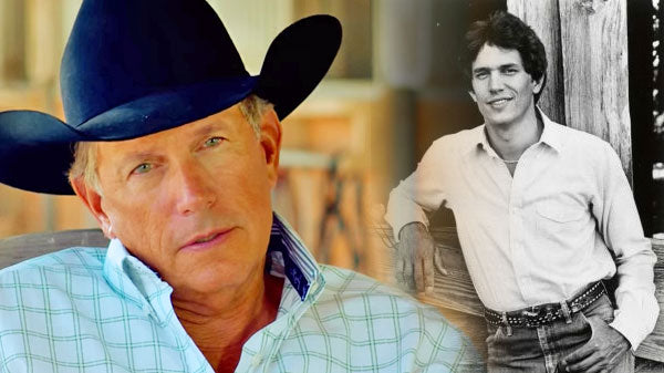 George strait Songs | George Strait On What Makes A Hit (WATCH) | Country Music Videos