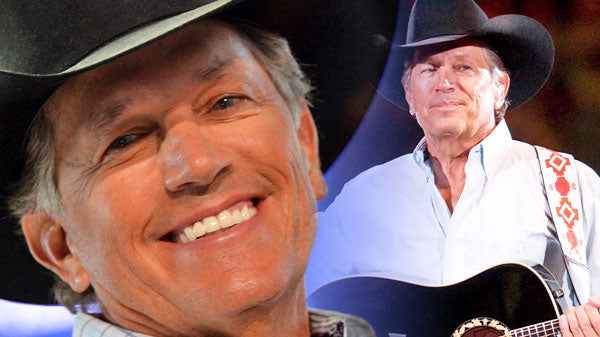 George strait Songs | George Strait - When Did You Stop Loving Me (WATCH) | Country Music Videos