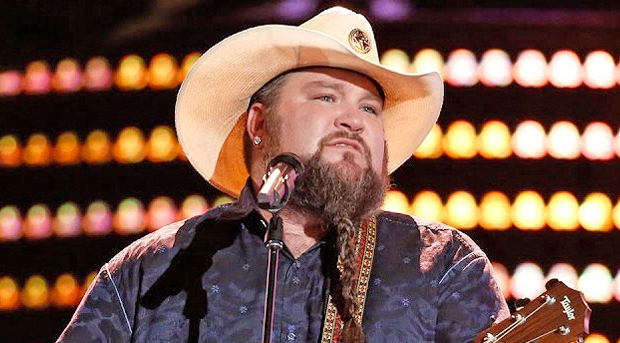 Sundance head Songs   Sundance Head Asks For Immediate Prayers After Father, 75, Rushed To ER   Country Music Videos