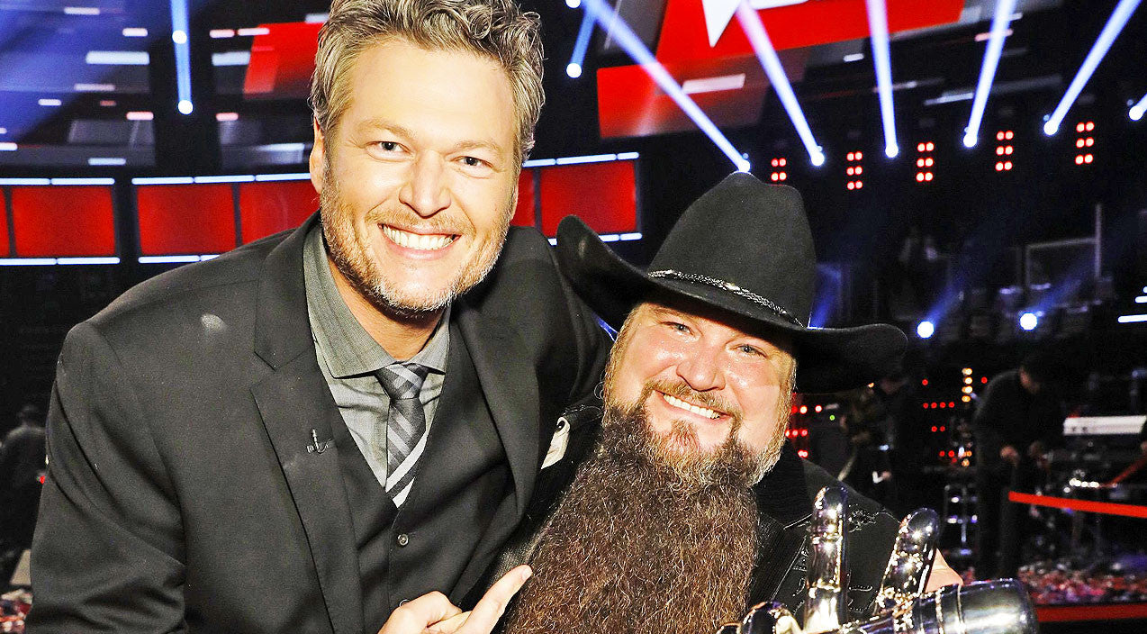 Sundance Head Makes Radio Debut With Staggering Results | Country Music Videos