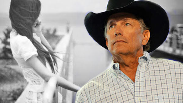 George strait Songs   George Strait - Oh Me, Oh My Sweet Baby (VIDEO)   Country Music Videos