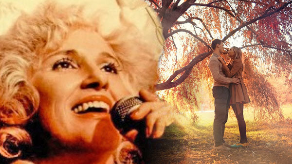 Tammy wynette Songs | Tammy Wynette - Stand By Your Man (VIDEO) | Country Music Videos