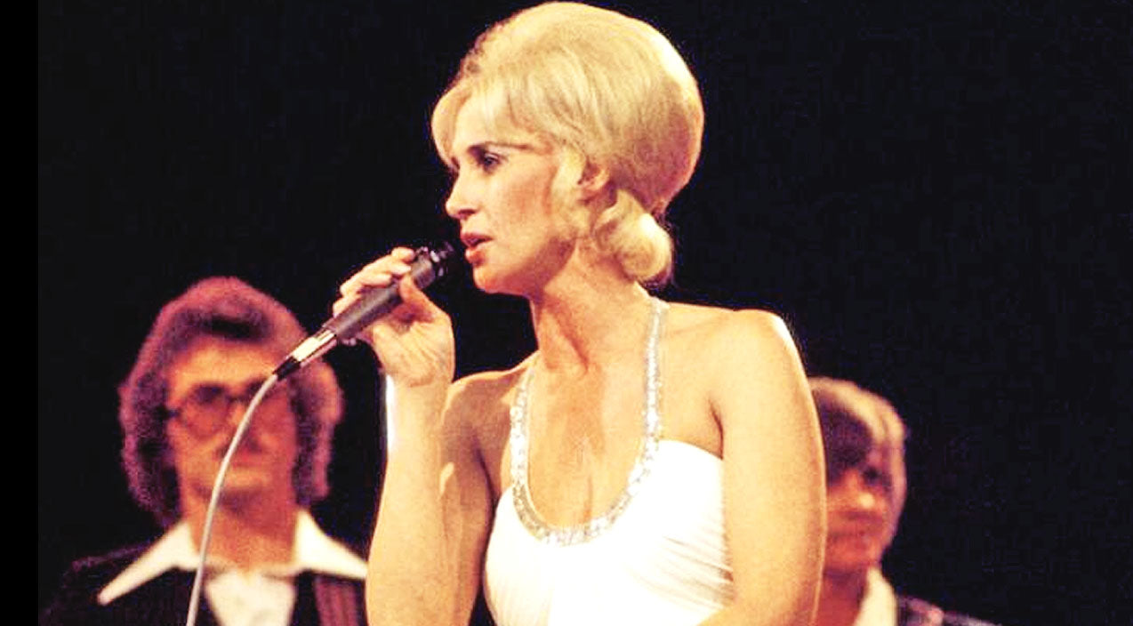 Tammy wynette Songs | 7 Intriguing Facts About Tammy Wynette's Signature Songs | Country Music Videos