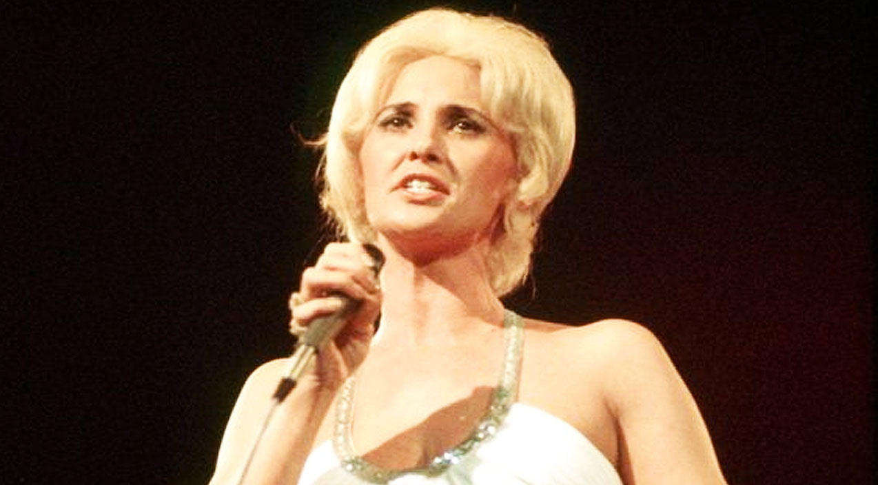 Tammy wynette Songs | Top 3 Tear-Jerking Tributes To Country Music's 'First Lady,' Tammy Wynette | Country Music Videos