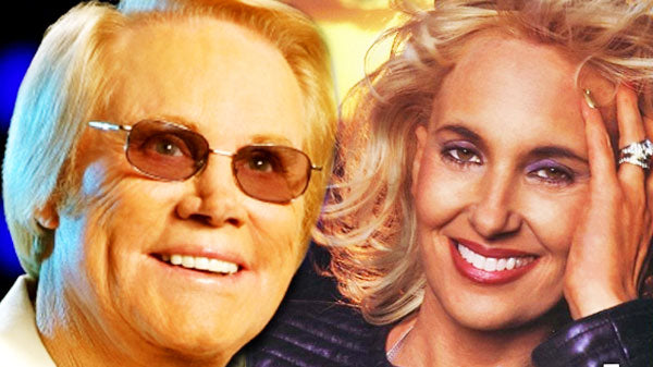 Tammy wynette Songs | Tammy Wynette Gushes About George Jones' Character (Romantic!) (WATCH) | Country Music Videos