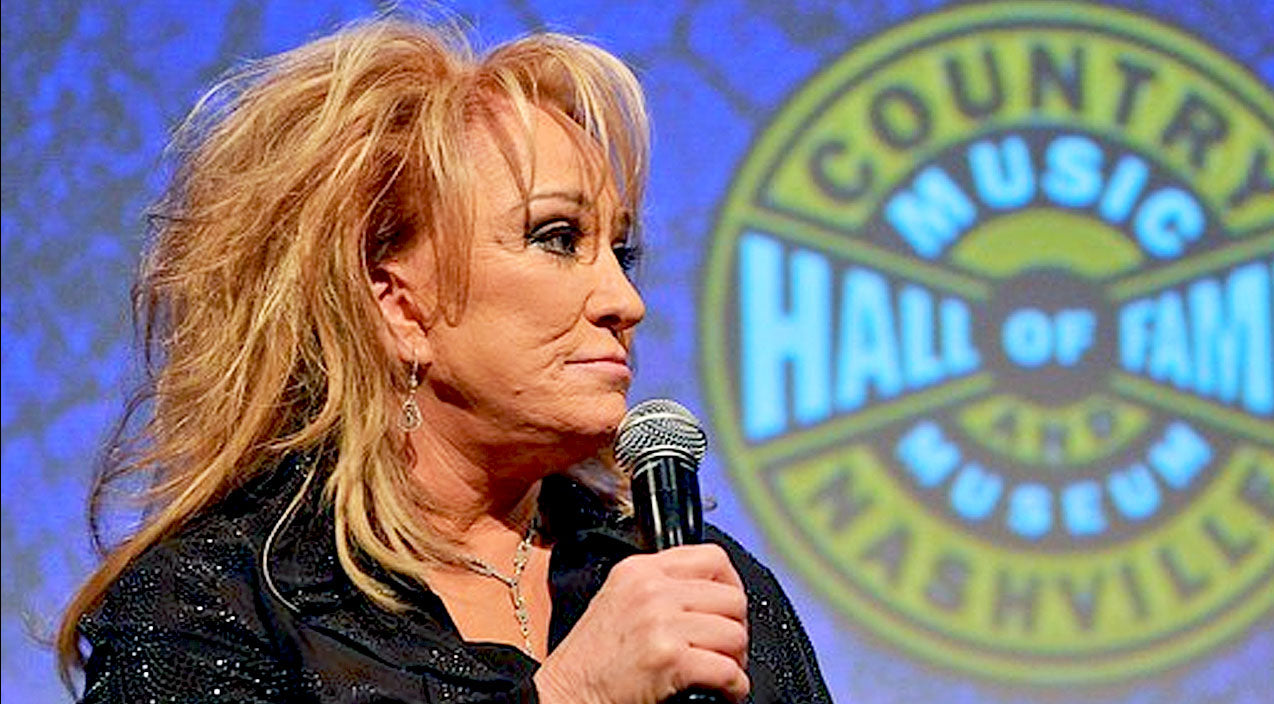 Tanya tucker Songs | Tanya Tucker Discloses Difficult Battle With Depression | Country Music Videos