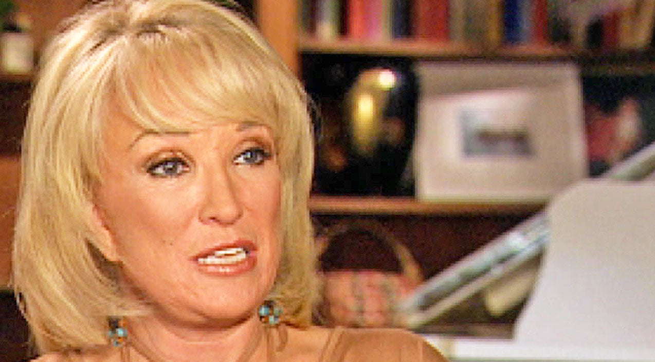 Tanya tucker Songs | 'Accident' Forces Tanya Tucker To Postpone Concerts | Country Music Videos