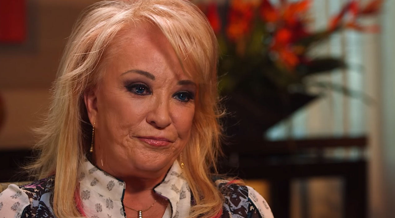 Tanya tucker Songs | You'll Never Guess The One Man Tanya Tucker Says She Would Marry! | Country Music Videos