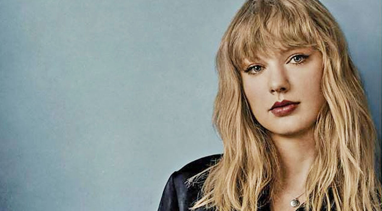 Taylor swift Songs | Taylor Swift Finally Opens Up About Sexual Assault | Country Music Videos