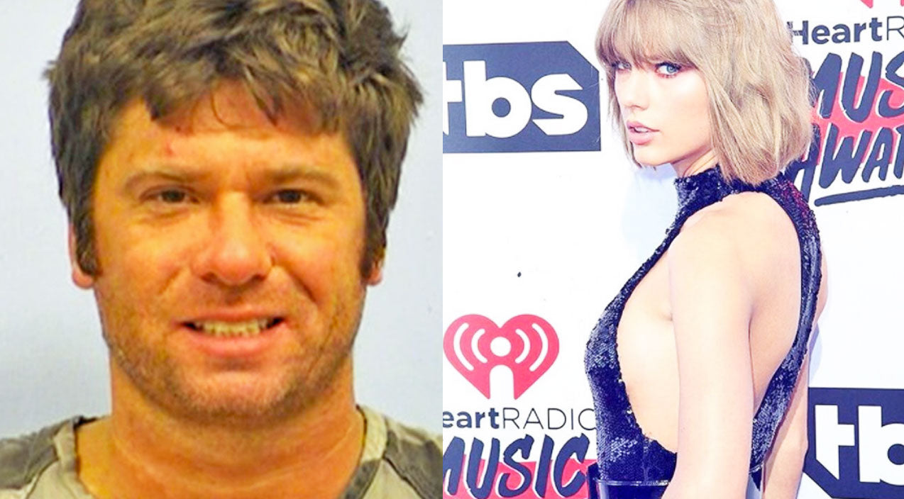 Taylor swift Songs | Taylor Swift's Stalker Held On $100K Bail After Terrifying Incident | Country Music Videos