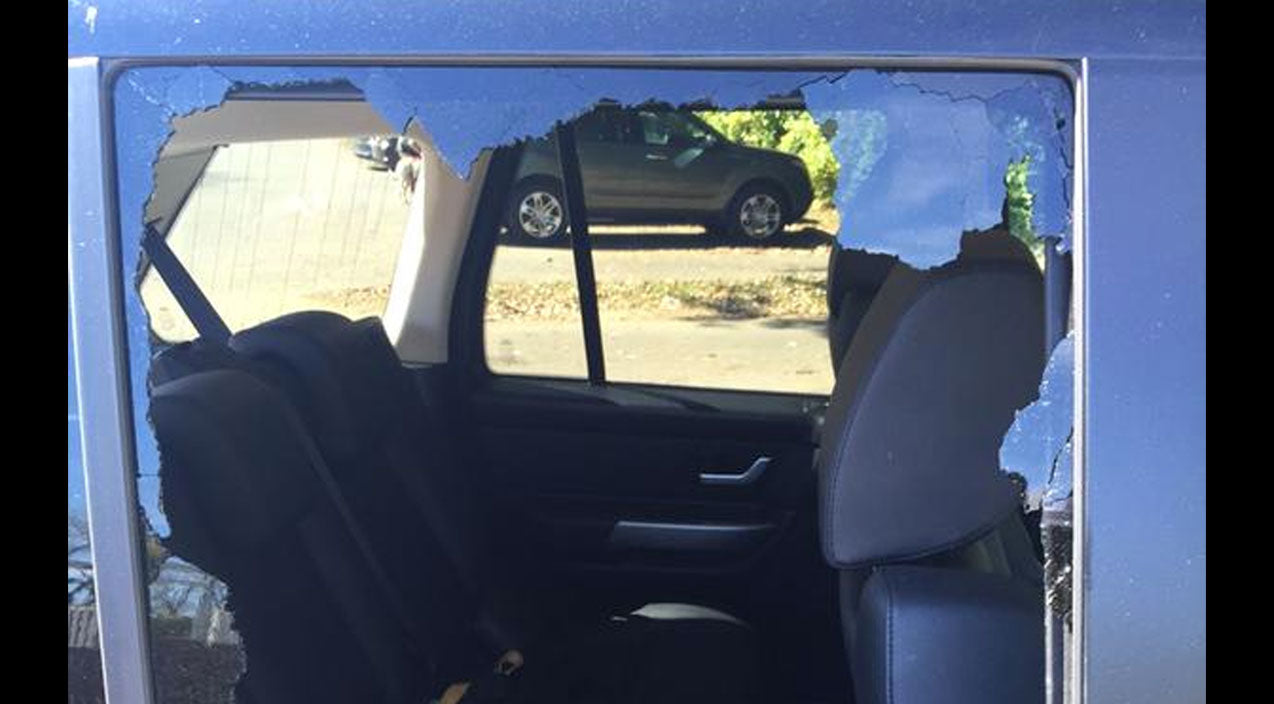 Terri clark Songs | Popular Country Singer's Car Is Broken Into, Shares Photo | Country Music Videos