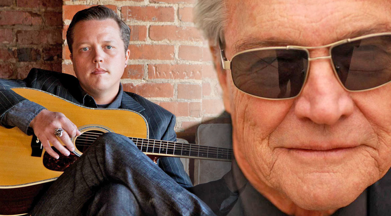 Terry allen Songs | 'Kings Of Americana' Shock Crowd With Epic Duet Of Terry Allen's