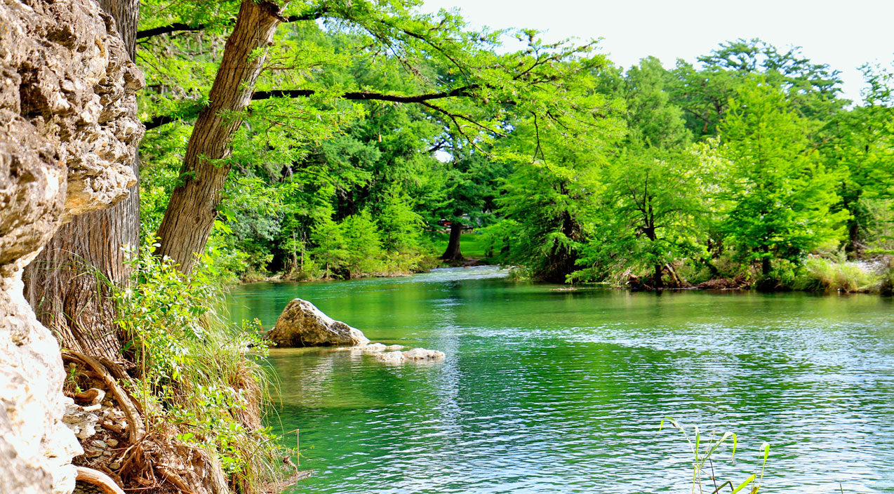 Texas hill country Songs   Five Places To Enjoy Texas Hill Country's #1 Summer Pastime   Country Music Videos