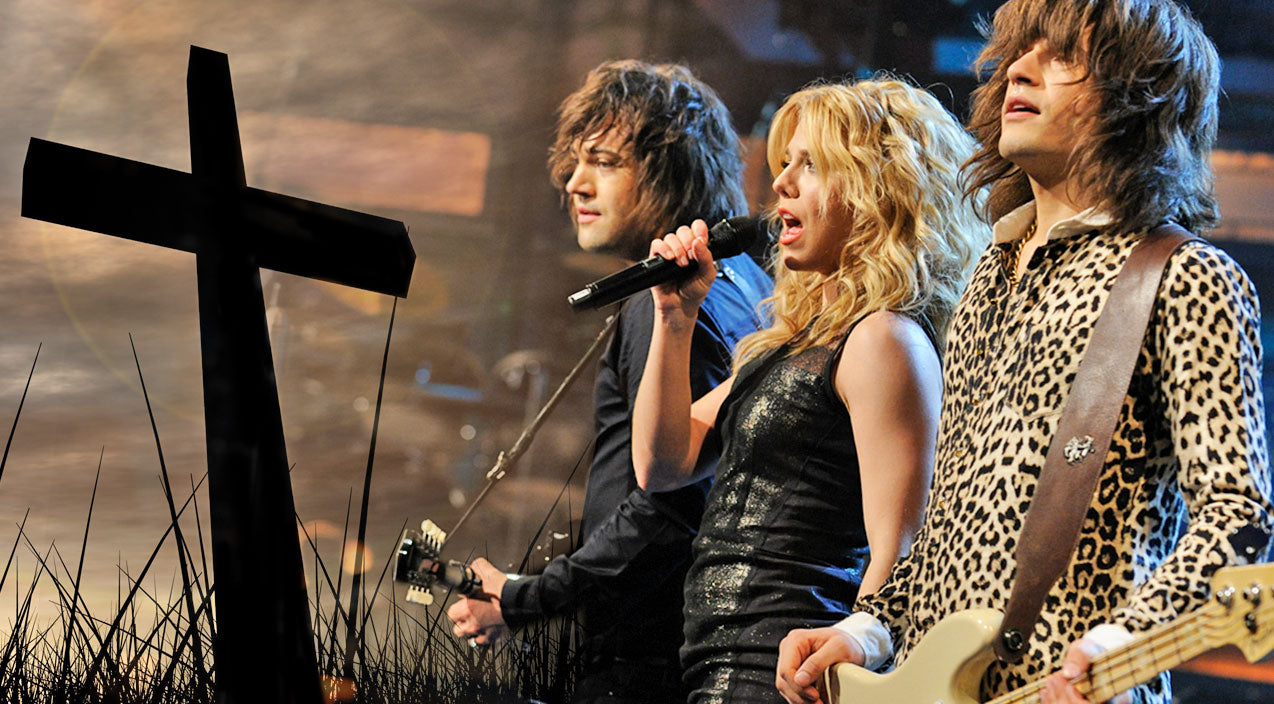 The band perry Songs | The Band Perry's Passionate Rendition Of The Gospel Classic, 'Amazing Grace', Will Have Y'all Reaching For The Heavens! | Country Music Videos