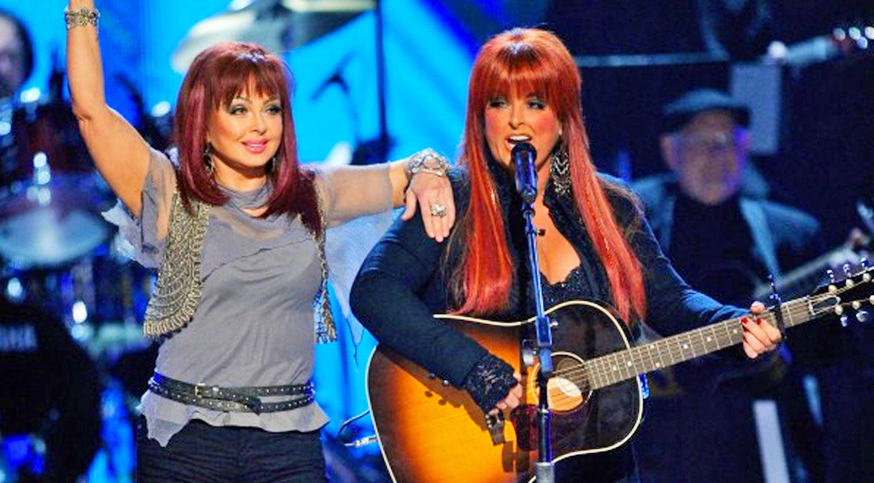 Wynonna judd Songs | BREAKING: The Judds Have A Huge Announcement! | Country Music Videos