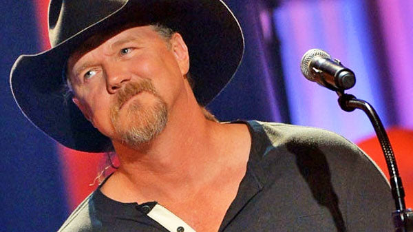 Trace adkins Songs | Trace Adkins - The Stubborn One (VIDEO) | Country Music Videos