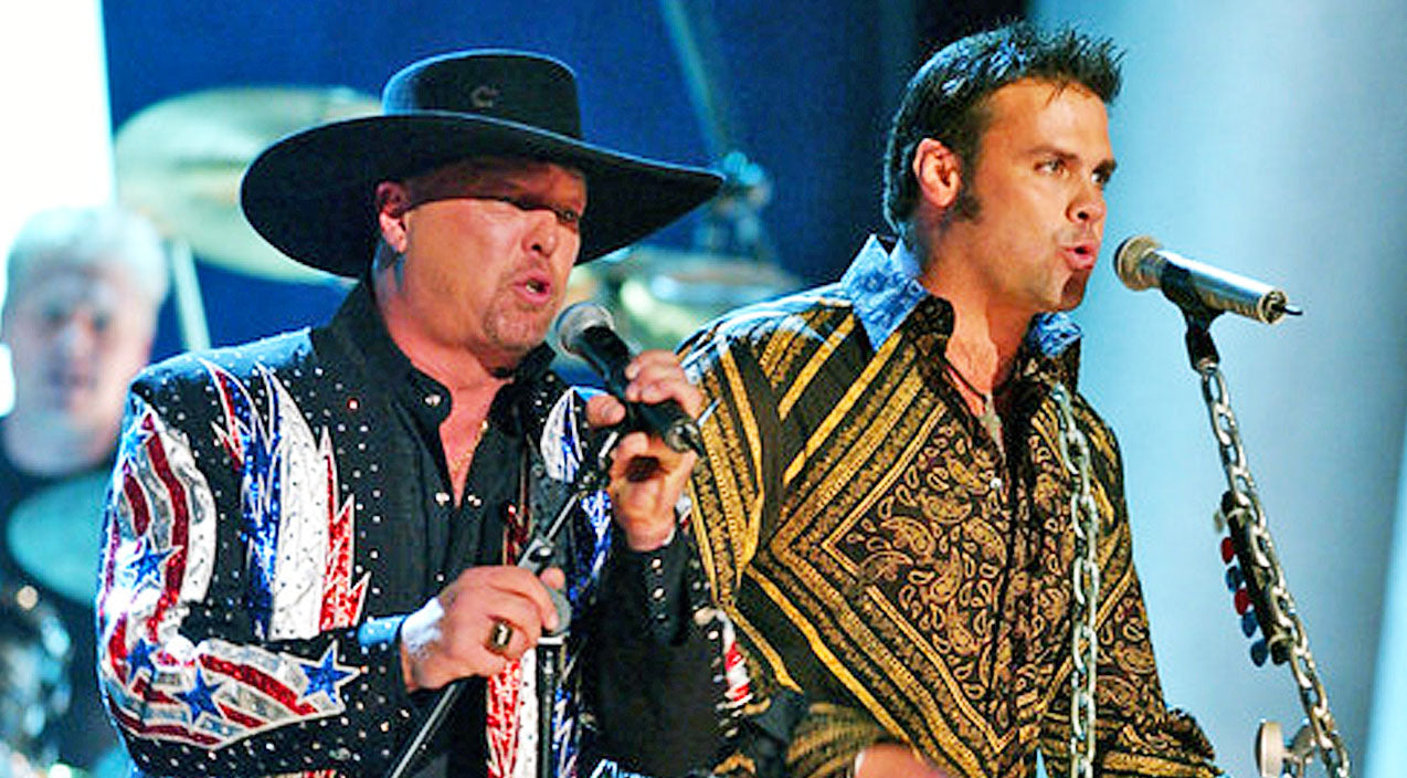 Montgomery gentry Songs | Country Boy Anthem 'What Do You Think About That' Doesn't Take Any Grief From City Boys | Country Music Videos