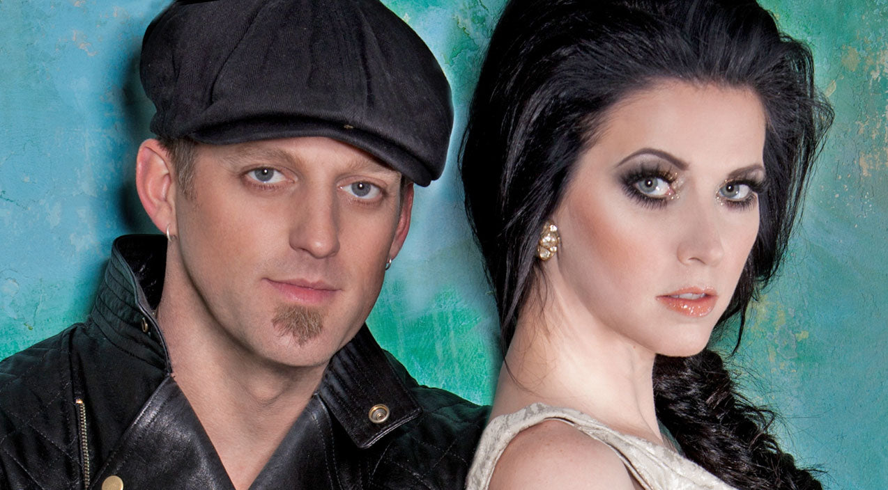 Thompson square Songs | Thompson Square Member Worries About The Future Of Country Music | Country Music Videos