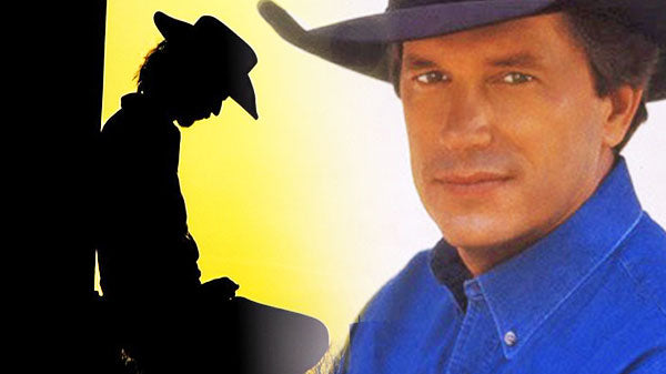 George strait Songs | George Strait - Thoughts Of A Fool (WATCH) | Country Music Videos